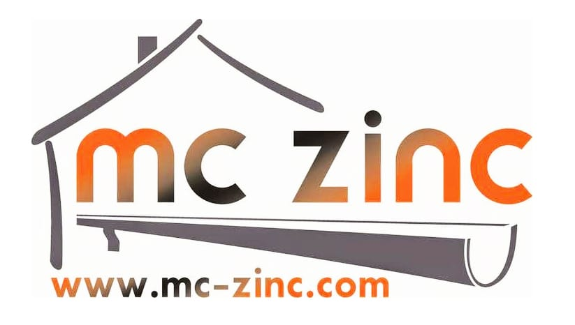MC Zinc
